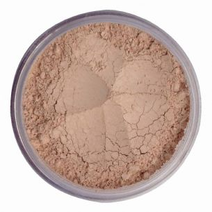 LIGHT Mineral Concealer Cover Acne rosacea